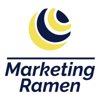 Marketing Ramen